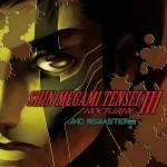 Promocja na Shin Megami Tensei III Nocturne HD Remaster