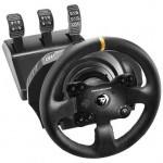 Promocja na Thrustmaster TX Racing Wheel Leather Edition