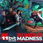 11 bit studios Bundle Madness