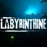 Promocja na Labyrinthine