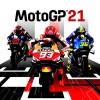 Promocja na MotoGP 21