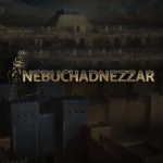 Promocja na Nebuchadnezzar