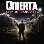 Promocja na Omerta - City of Gangsters