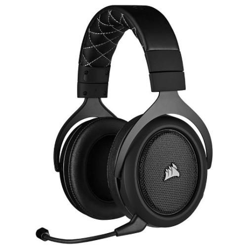 Promocja na słuchawki CORSAIR HS70 Pro Wireless