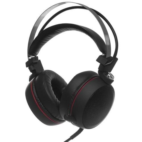 Promocje na słuchawki MAD DOG GH705