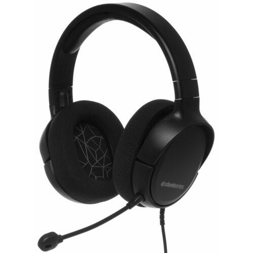 Promocje na słuchawki Steelseries Arctis 1