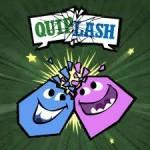 Promocja na Quiplash