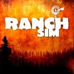 Promocja na Ranch Sim