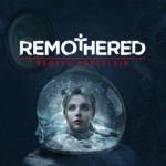 Promocja na Remothered: Broken Porcelain