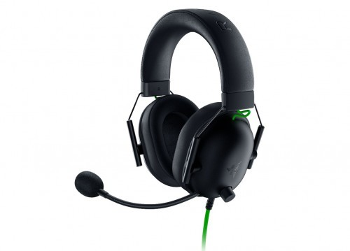 Promocja na Słuchawki Razer Blackshark V2 X