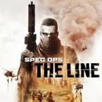 Promocja na Spec Ops The Line