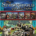 Promocja na The Stronghold Collection