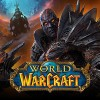 Promocja na World of Warcraft