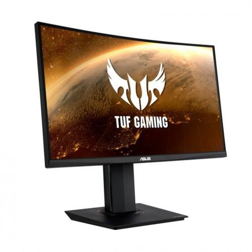 Promocja na Monitor ASUS TUF VG24VQ