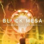 Promocja na Black Mesa