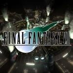 Promocja na Final Fantasy VII