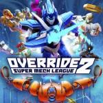 Promocja na Override 2