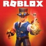 Promocja na Roblox