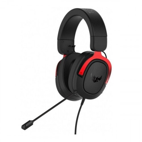 Promocja na słuchawki ASUS TUF Gaming H3