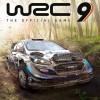 Promocja na WRC 9