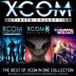 Promocja na XCOM Ultimate Collection