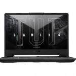 Promocja na ASUS TUF Gaming A15 R7