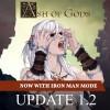 Promocja na Ash of Gods: Redemption