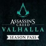 Promocja na Assassins_Creed_Valhalla_Season_Pass