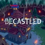 promocja na Becastled