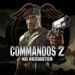 Promocja na Commandos-2-HD-Remaster