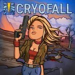 Promocja na CryoFall