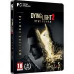 Promocja na Dying Light 2 - Edycja Deluxe PC