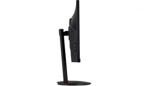 Promocja na Monitor Acer Nitro