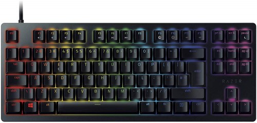 Promocja Razer-Huntsman-Tournament-Edition