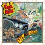 Promocja na Sam-and-MAx-Hit-the-Road