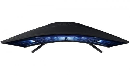 Promocja na Samsung Odyssey G5