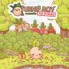 Promocja na Turnip Boy Commits Tax Evasion
