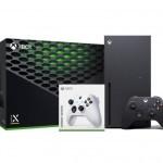 Promocja na Xbox Series X + dodatkowy pad