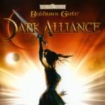 Promocja na Baldur's Gate Dark Alliance