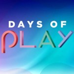 Days of Play 2021