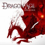 Promocja na Dragon's Age Origins