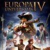 Promocja na Europa Universalis IV