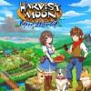 Promocja na Harvest Moon One World
