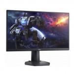 Promocja na monitor DELL S2421HGF
