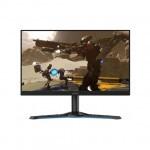 Promocja na monitor Lenovo Legion Y25-25