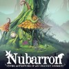 Promocja na Nubarron: The adventure of an Unlucky Gnome