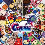 Super Bomberman R Online za darmo