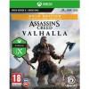 Promocja na Assassin's Creed Valhalla Złota Edycja Xbox