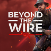 Promocja na Beyond The Wire