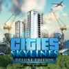 Promocja na Cities_Skylines_Deluxe_Edition